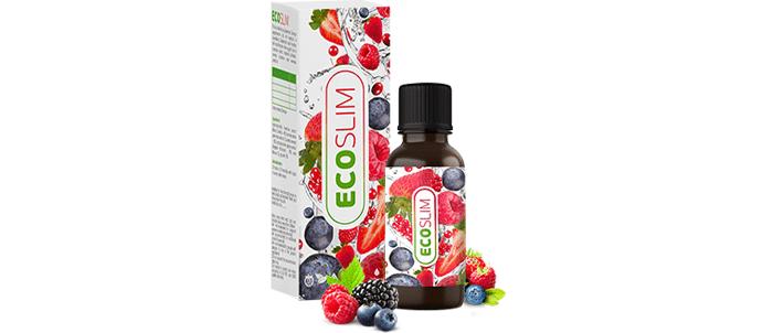 Eco Slim – Előnyök, Adagolás, valamint Ügyfél vélemények - Info eco slim