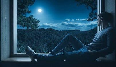 privación de sueño, insomnio