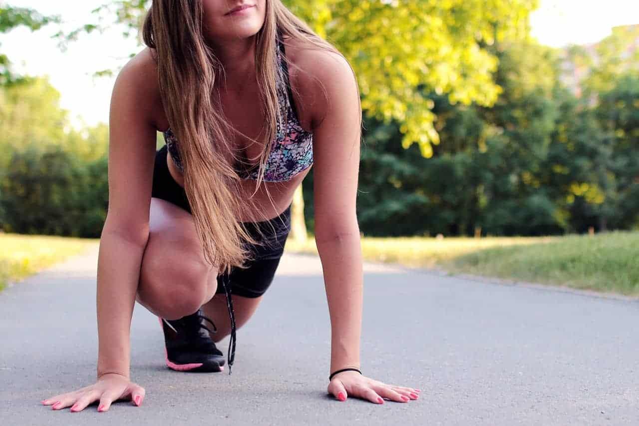 exercise female fitness 42400