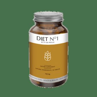 diet N1