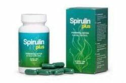 SpirulinPlus pro 3 300x200 1