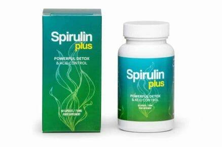 SpirulinPlus pro 4 1024x683 1