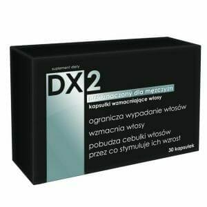dx2 gorras de mejora del cabello para hombres 30 gorras