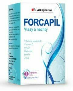 forcapil kapsuly 242x300 1