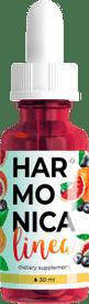 haromonica gotas adelgazantes