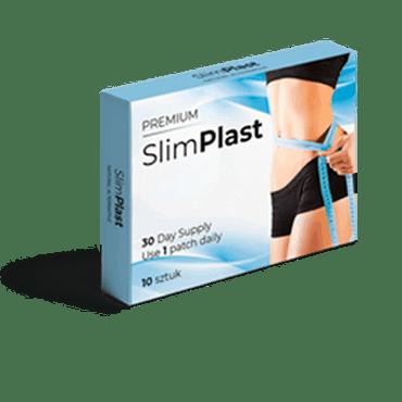 Rebanadas de SlimPlast