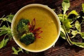 soup 1905734 640 300x200 1