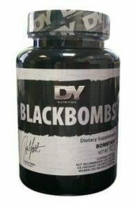 blackbombs
