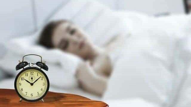clock 5207235 640
