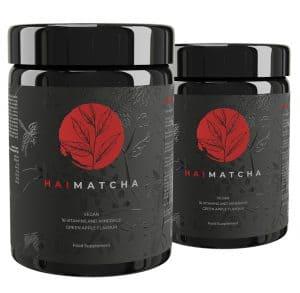 Hai Matcha 15 300x293 1