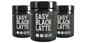 easy black latte kawa odchudzajC485ca 300x150 1