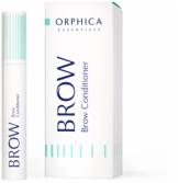 Suero para cejas Orphica Brow
