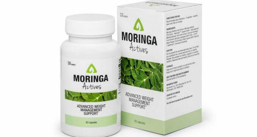 Moringa Actives pro 05